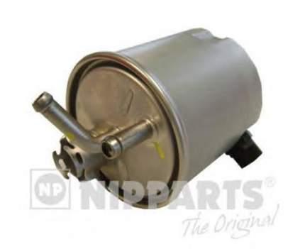 Фильтр топливный Nipparts N1331046