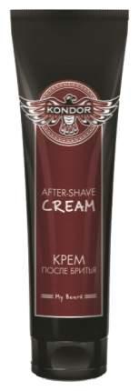 Крем после бритья Kondor After Shave Cream 100 мл