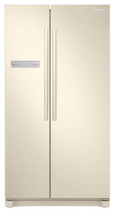 Холодильник Samsung RS54N3003EF Beige
