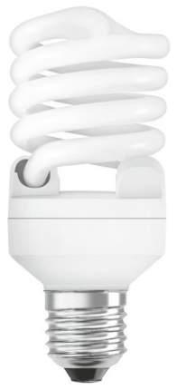 Эл,лампа Osram DULUXSTAR M-T 23W/827 E27
