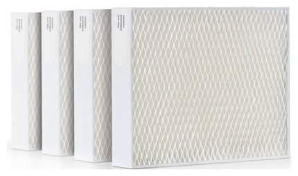 Фильтр-картридж для ультразвукового увлажнителя Stadler Form Oskar Big Filter O-050