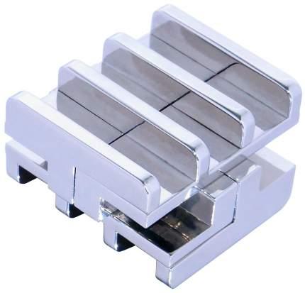 Головоломка Huzzle Cast Rattle 515094 сложность 5