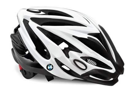 Велосипедный шлем BMW 80922222113