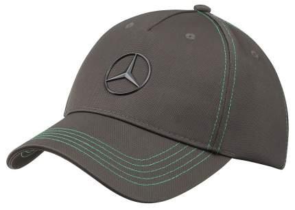 Бейсболка Mercedes-Benz B66952848