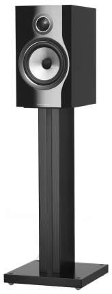 Полочная акустика B&W 706 S2 Gloss Black