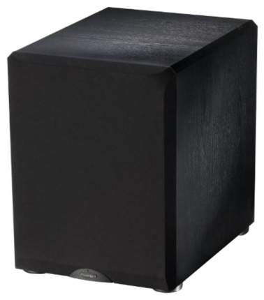 Сабвуфер Paradigm DSP 3100 Black