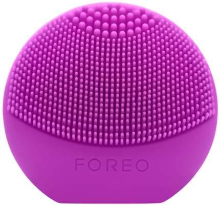 Электрическая щетка для лица Foreo LUNA Play Purple