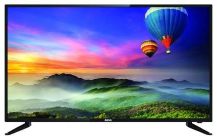 LED Телевизор HD Ready BBK 32LEM-1056/TS2C
