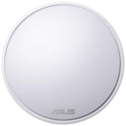 Точка доступа ASUS Lyra MAP-AC1300 1-PK Белый