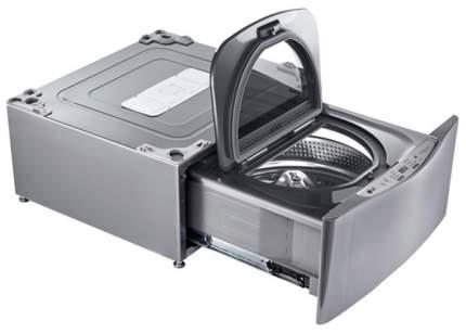 Стиральная машина LG TW 7000 DS + TW 351 W