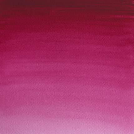 Акварель Winsor&Newton Artists пурпурный перманентный 5 мл