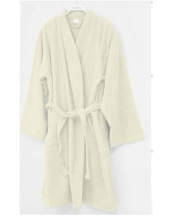 Банный халат Arya Miranda Soft Цвет: Экрю (xxxL)