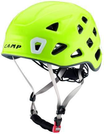 Каска Camp Storm 2 светло-зеленая L