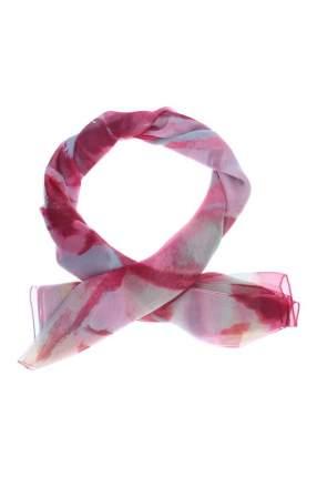 Палантин женский Sophie ramage HL-11730-11 розовый