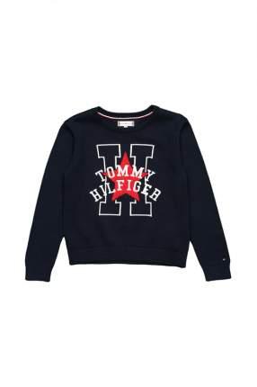 Пуловер для девочек Tommy Hilfiger, 92 р-р