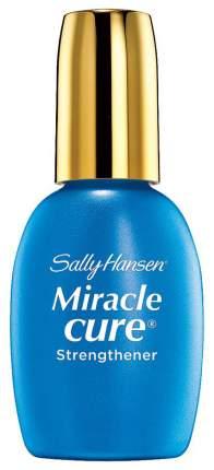 Средство для ухода за ногтями Sally Hansen Miracle Cure 13,3 мл