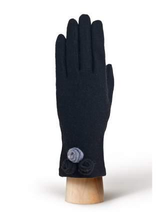 Перчатки женские Labbra LB-PH-73 черные S