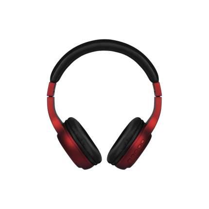 Беспроводные наушники с MP3 плеером Nobby Comfort B-230 NBC-BH-42-11 BT 4.2