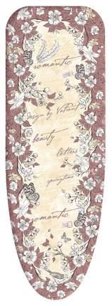 Чехол для гладильной доски Hoff Romantic