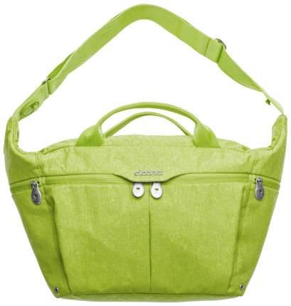 Doona сумка на весь день цв. fresh