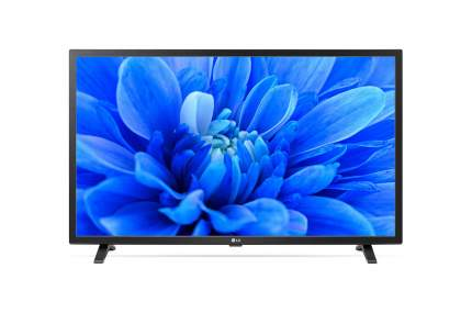 LED Телевизор HD Ready LG 32LM550BPLB