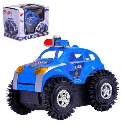 Машина спецслужбы Sima-Land Полиция 1036982