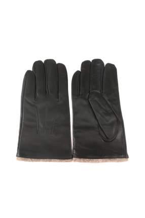 Перчатки мужские Paccia GL-219001-9.5 черные