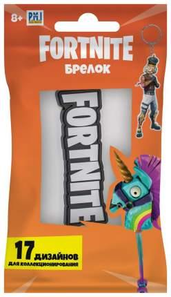 Брелок Fortnite, 7.5 см P.M.I. Trading Ltd.