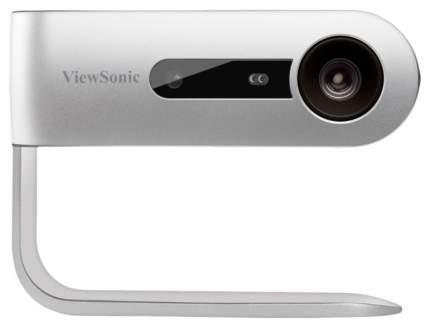 DVPM ViewSonic M1+ VS17337