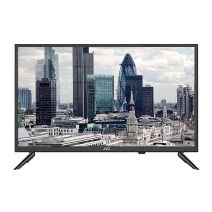 LED Телевизор HD Ready JVC LT-24M580