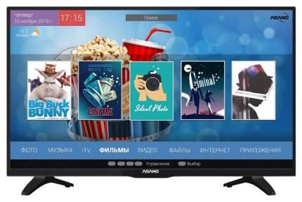 LED Телевизор Full HD ASANO 43LF7020S