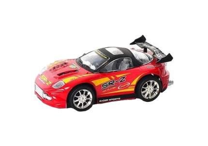 Инерционная машина Racing Skurk Shenzhen Toys