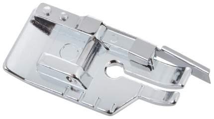 Лапка для швейной машины Aurora, для пэчворка с направляющей, арт. AU-133