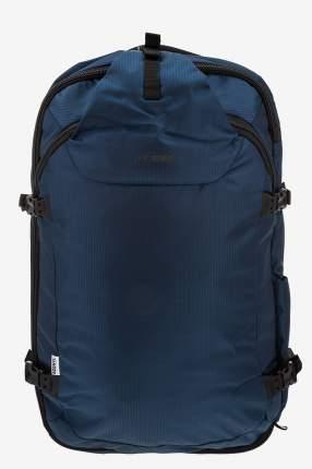 Рюкзак мужской Pacsafe 40110641 синий