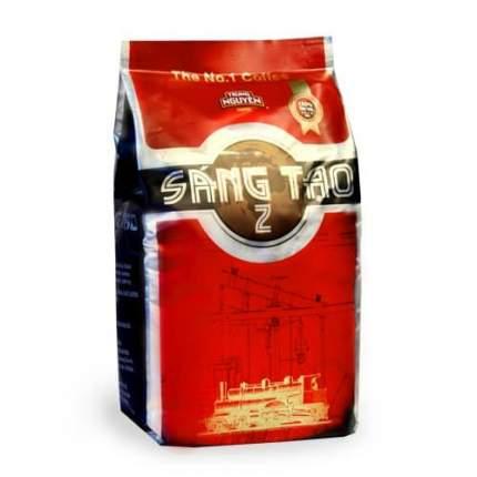 Кофе молотый Чунг Нгуен Sang Tao №1 340 г