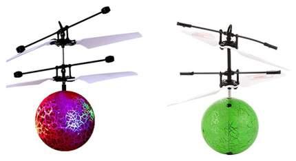 Игрушка на радиуоправлении шар вертолет Shаntоu Gераi QF8186LW-1