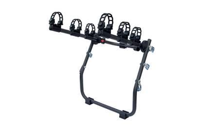 Крепление для велосипедов Menabo ME 090000