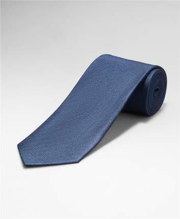 Галстук мужской HENDERSON TS-1877 синий