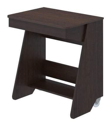 Столик для ноутбука Мэрдэс СК-7 Венге