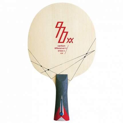 Основание Yinhe (MilkyWay) 970XX C, flare 970 XX C