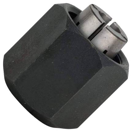 Ключевой патрон для дрели, шуруповерта Bosch 8 мм 2608570105