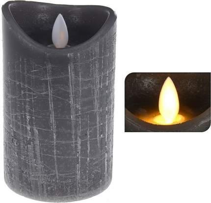 Свеча светодиодная Koopman AX5400310