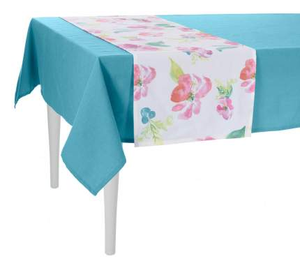 Altali Дорожка на стол Beautiful (40х140 см)
