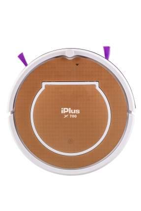 Робот-пылесос iPlus x700