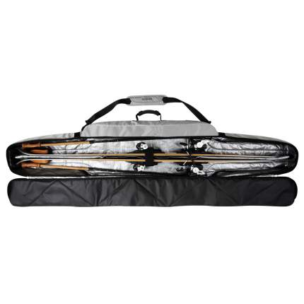 Bogner Ski Bag (19/20) ()