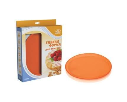 Хорс Пицца (коробка) форма d30