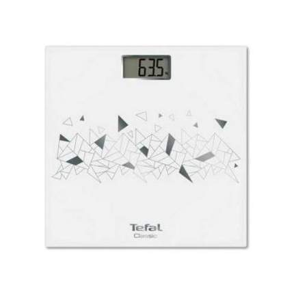 Весы напольные Tefal PP1153V0