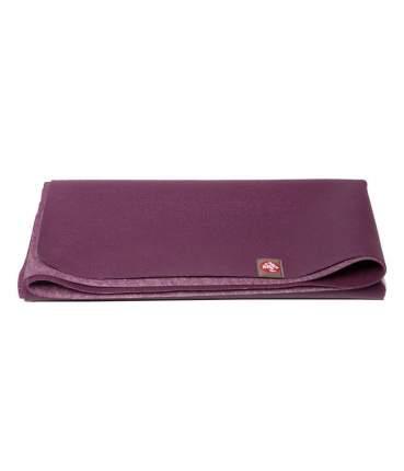 Каучуковый коврик для йоги Manduka eKO Superlite 180*61*0,15 см - Acai