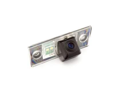 Автомобильная камера заднего вида ParkGuru для Skoda Fabia II, Yeti FC-0583-T2