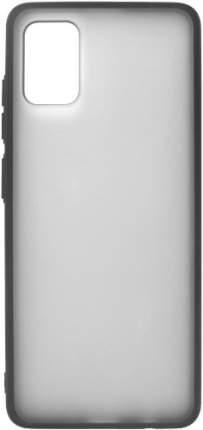Чехол InterStep SLIM KINGKONG EL для Samsung Galaxy A51